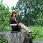 Maternity photoshoot, Clapham, London