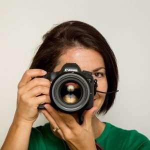 Laura Shimili Mears photography, London photographer