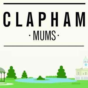 Clapham Mums Online