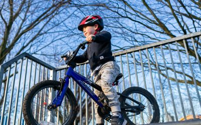 Where to go to for parents with children, in and around Tooting, South West London