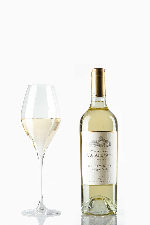 Wine Bottles product photography, London photographer